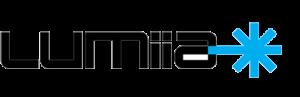 logo_lumiia1