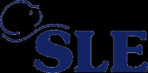 sle-logo-cmyk