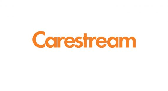 Акция от Carestream